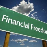 Jenison, Michigan credit card debt negotiation plan