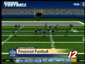 Earlsboro, Oklahoma credit card debt negotiation plan