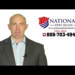 Mcallen, Texas credit card debt negotiation plan