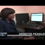 Amston, Connecticut credit card debt negotiation plan