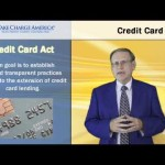 New Era, Michigan credit card debt negotiation plan
