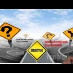 Norton Shores, Michigan credit card debt negotiation plan
