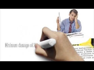 Poteau, Oklahoma credit card debt negotiation plan