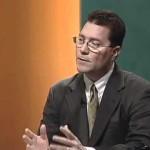 Oxford Charter Township, Michigan debt negotiation plan