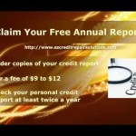 Round Rock, Texas credit card debt negotiation plan