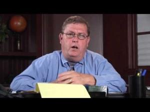 Oakville, Connecticut debt negotiation plan