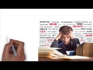 Scottsville, Texas credit card debt negotiation plan