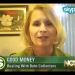 negotiate debt in Pomfret Center, Connecticut