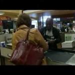 Sienna Plantation, Texas credit card debt negotiation plan