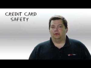 Spring Lake, Michigan credit card debt negotiation plan
