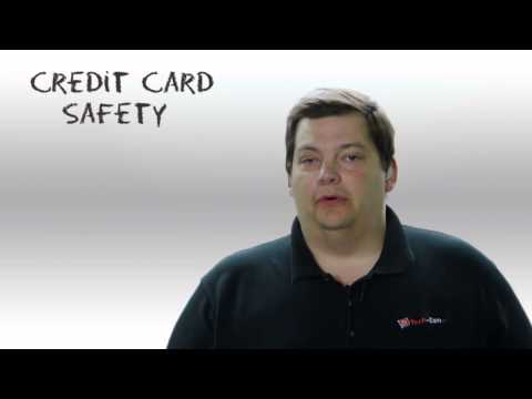 Sour Lake, Texas credit card debt negotiation plan