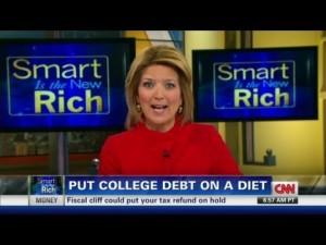 negotiate debt in Spurger, Texas