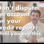 negotiate debt in Troy, Texas