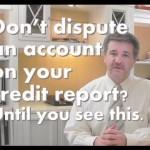 Tulia, Texas debt negotiation plan
