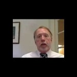 Adams, Minnesota debt negotiation plan