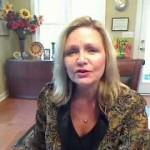 Whiteface, Texas credit card debt negotiation plan