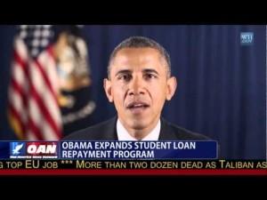 Belle Glade, Florida debt negotiation plan