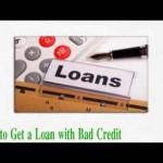 Gunlock, Utah debt negotiation plan