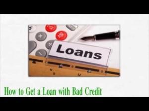 Brooksville, Florida credit card debt negotiation plan