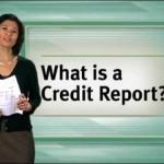 Mapleton, Utah debt negotiation plan