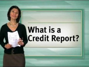 negotiate debt in Cocoa, Florida