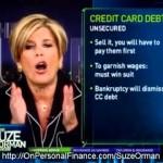 Milford, Utah credit card debt negotiation plan
