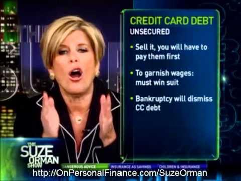 negotiate debt in Coral Springs, Florida