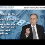Cottonwood, Minnesota debt negotiation plan