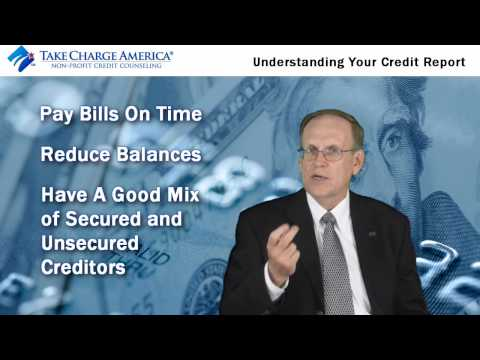 Adamstown, Pennsylvania debt negotiation plan