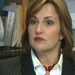 Frostproof, Florida debt negotiation plan