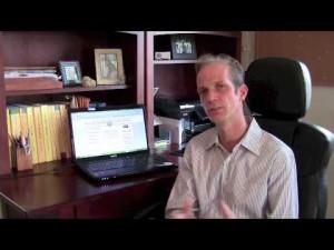Grant, Florida debt negotiation plan