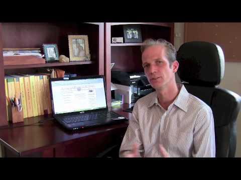 Brookfield, Vermont credit card debt negotiation plan