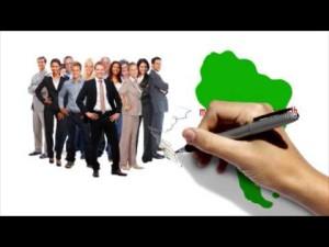 Brackenridge, Pennsylvania credit card debt negotiation plan