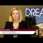 Lake Magdalene, Florida credit card debt negotiation plan