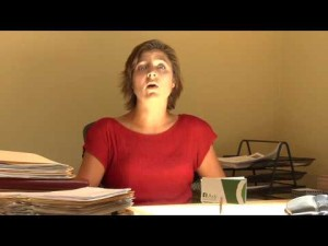 Lakeland Highlands, Florida credit card debt negotiation plan