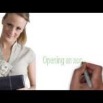 Lester Prairie, Minnesota credit card debt negotiation plan