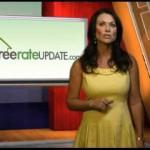 Coopersburg, Pennsylvania credit card debt negotiation plan