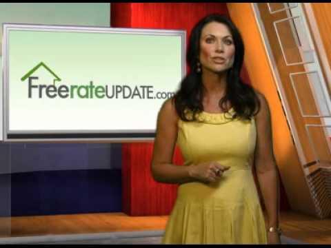 Townshend, Vermont credit card debt negotiation plan