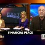 Crum Lynne, Pennsylvania debt negotiation plan