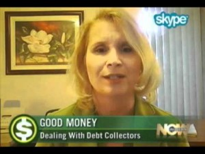 Arlington, Virginia credit card debt negotiation plan
