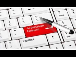 negotiate debt in Ashland, Virginia