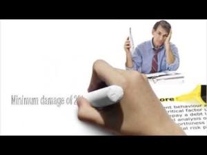 Big Stone Gap, Virginia credit card debt negotiation plan