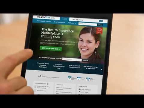 Brightwood, Virginia debt negotiation plan