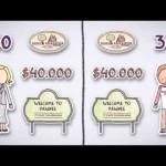 Broadway, Virginia credit card debt negotiation plan
