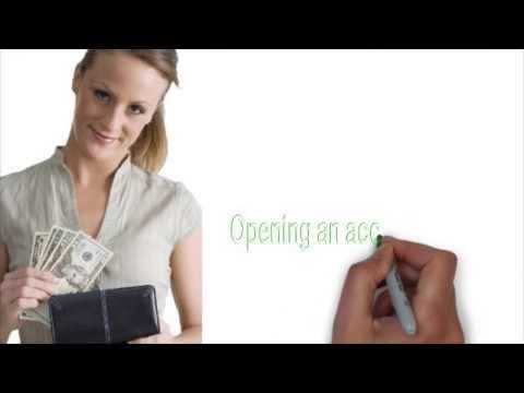 Culpeper, Virginia debt negotiation plan