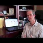 Rosemount, Minnesota debt negotiation plan
