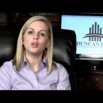 Gladwyne, Pennsylvania credit card debt negotiation plan