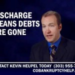 Glenmoore, Pennsylvania debt negotiation plan