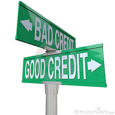 Debt Negotiation Plan Adelphia, New Jersey