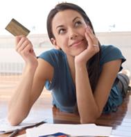 Debt Negotiation Programs Hughes Springs, Texas